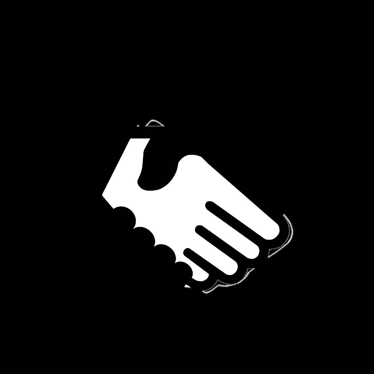 Word2016とExcel2016の連携【差し込み印刷】